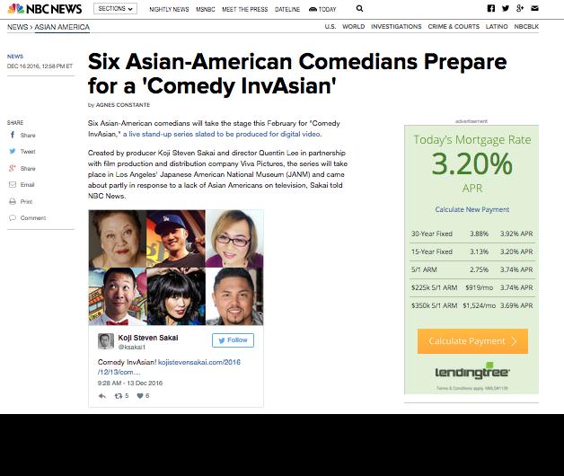 comedyinvasian